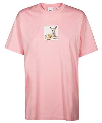 Burberry 8024652 DEVON T-shirt