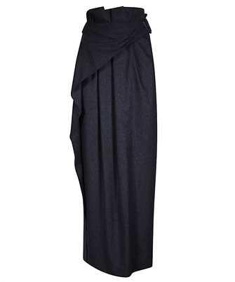 Emporio Armani 9NN14T 92109 Skirt
