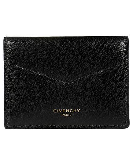 Givenchy BB605TB0CC Wallet