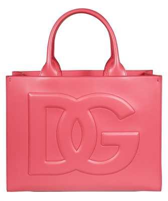 Dolce & Gabbana BB7023 AQ269 SMALL DG DAILY SHOPPER Bag