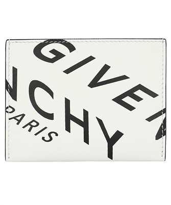 Givenchy BK6003K0YT Card holder