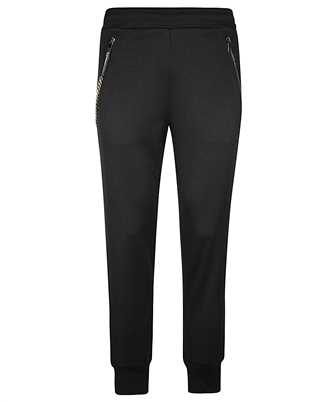 Givenchy BM50P130AE Trousers