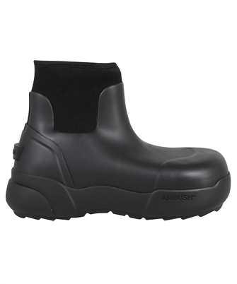 Ambush BMIE003F21MAT001 RUBBER Boots