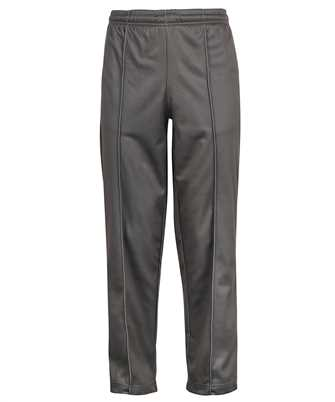 Marcelo Burlon CMCJ001F21JER002 RURAL CROSS LOOSE TRACK Trousers