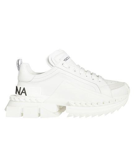 Dolce&Gabbana CS1649 AZ672 Sneakers