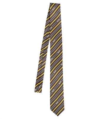 Fendi FXC023 AFY4 Tie
