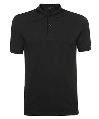 Fred Perry M3600 TWIN TIPPED FRED PERRY Polo