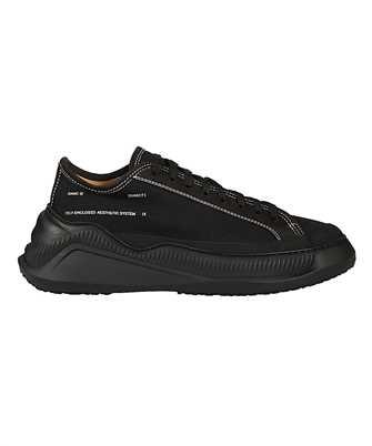 OAMC OASQ89510A FREE SOLO Sneakers
