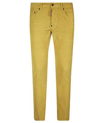 Dsquared2 S71LB0828 S53162 SKATER Jeans