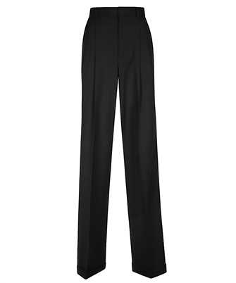 Dsquared2 S75KB0127 S40320 JAZZ Trousers
