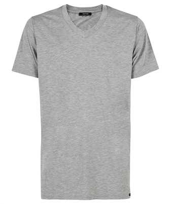 Tom Ford T4M09 141 T-Shirt