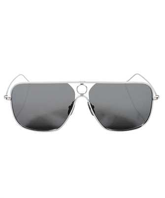 Thom Browne TBS114 62 01 RECTANGULAR Occhiali da sole