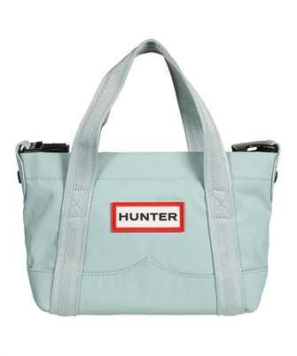 Hunter UBS1203KBM NYLON TOPCLIP TOTE MINI Tasche