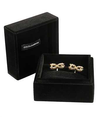 Dolce & Gabbana WFLL1A W5YME Cufflinks