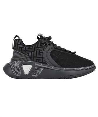 Balmain WM1VI261TRMM B RUNNER Sneakers