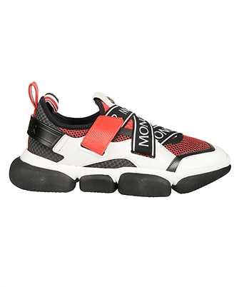 Moncler 10375.00 02S0H BAKARY Sneakers