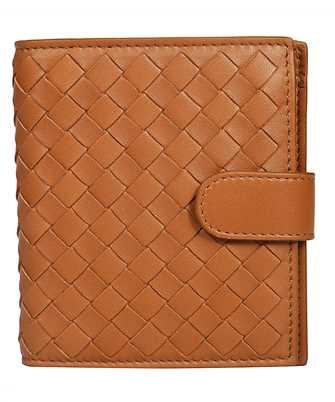 Bottega Veneta 121059 V001N Wallet
