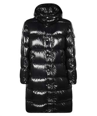 Moncler 1D507.00 C0081 HANOVERIAN Jacket