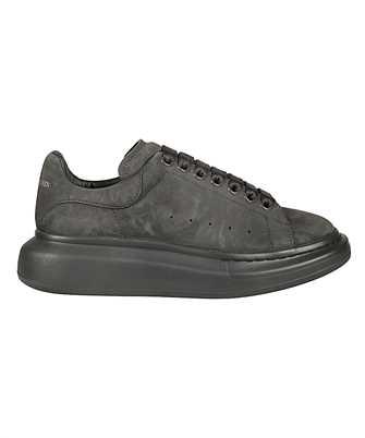 Alexander McQueen 553761 WHV67 OVERSIZED Sneakers