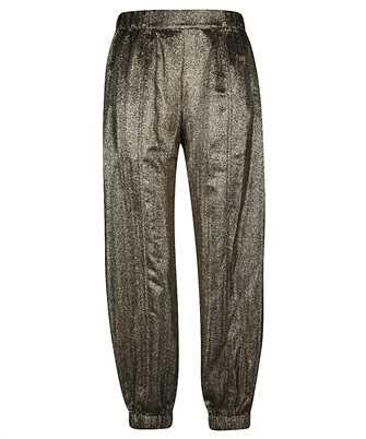 Saint Laurent 606965 Y279T FLOWING Trousers