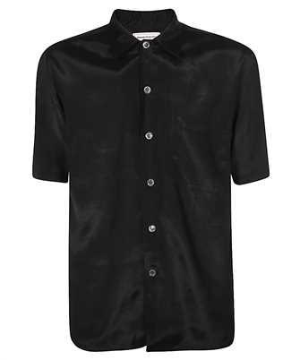 Alexander McQueen 608108 QOR12 Shirt