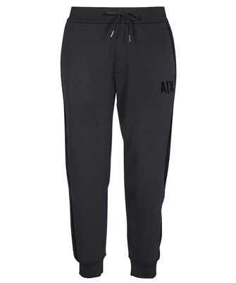 Armani Exchange 6KZPFR ZJ6LZ Trousers