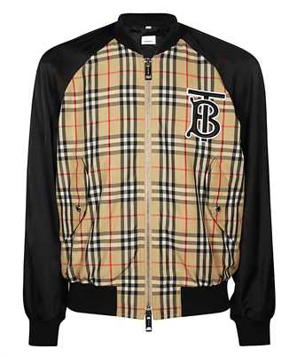 Burberry 8013634 HARLINGTON Jacke