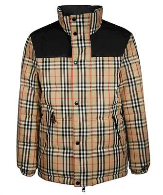 Burberry 8018862 Jacket