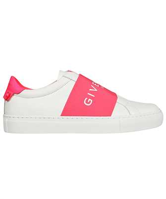 Givenchy BE0005E0W5 Sneakers