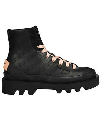 Givenchy BE001EE0S6 CHAIN CLAPHAM MID Sneakers