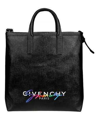 Givenchy BK5051K0LV Bag