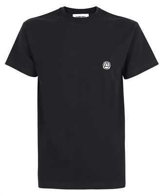 Ambush BMAA013S21 JER001 EMBLEM BASIC T-shirt