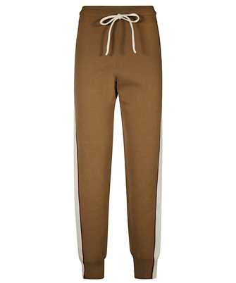 See By Chloè CHS20AMT01540 Trousers