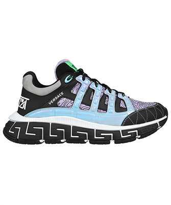Versace DSU8094 D17TCG TRIGRECA Sneakers