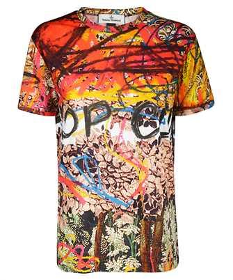 Vivienne Westwood S26GC0202 S23538 T-shirt