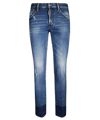 Dsquared2 S71LB0641 S30663 COOL GUY Jeans