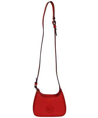 Versace 1000802 DVIT3T LA MEDUSA SMALL HOBO Bag