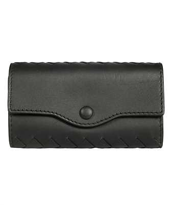 Bottega Veneta 284137 V001N Key holder