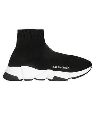 Balenciaga 530349 W05G9 SPEED TRAINERS Sneakers