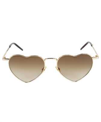 Saint Laurent 571172 Y9902 Sunglasses