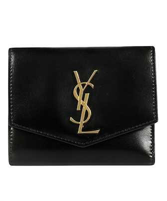 Saint Laurent 582296 03P2J Wallet