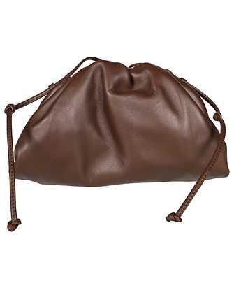 Bottega Veneta 585852 VCP40 Bag