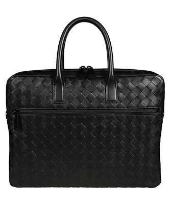 Bottega Veneta 601065 VCPQ1 Bag