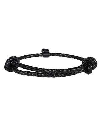 Bottega Veneta 608671 V0010 Bracelet