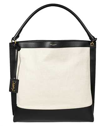 Saint Laurent 634786 H9P1W TAG HOBO Bag