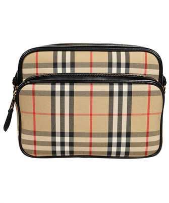 Burberry 8019377 CAMERA Bag