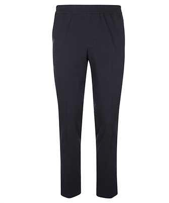 Harmony ACO085-HTR011 Trousers