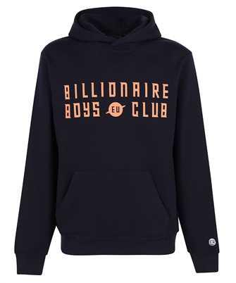 Billionaire Boys Club B21329 EU LOGO POPOVER Hoodie