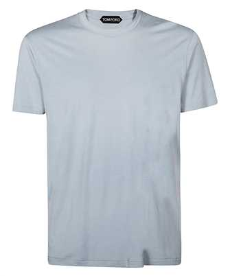 Tom Ford BU229-TFJ950 JERSEY T-Shirt