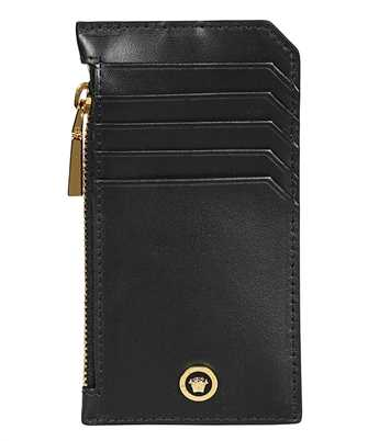 Versace DP37855 DVTE4 ICON Wallet
